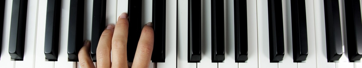 Secrets To Learn How To Play Piano
