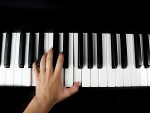 piano-2412410_1280